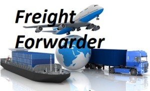 Why do I need a freight forwarder? - Superior Freight ...